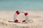 Ubezpieczenie turystyczne, czyli niezbędny ekwipunek na wakacje