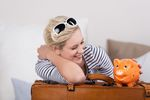 Wakacje 2014: jaki kredyt wybrać?
