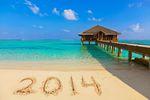 Wakacje 2014 zaplanuj już teraz