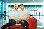 Wakacje na własną rękę czy z biurem podróży?