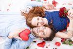 Walentynki 2016: co planują zakochani?