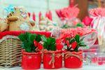 Walentynki - święto handlowców