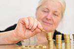 Kwotowa waloryzacja emerytur konstytucyjna