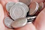 Waloryzacja kwotowa emerytur zgodna z Konstytucją RP
