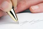 Waloryzacja rent i emerytur bez podpisu urzędnika