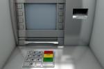 Giełda Bitcoin i Litecoin BitBay: od teraz wypłaty z bankomatów