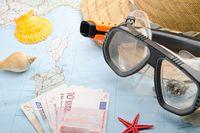 Na wakacjach nie przepłacaj za przewalutowanie