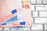 Ustawa antyspreadowa oszczędza kredytobiorców