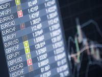 Wymiana walut: kantory online czy banki?