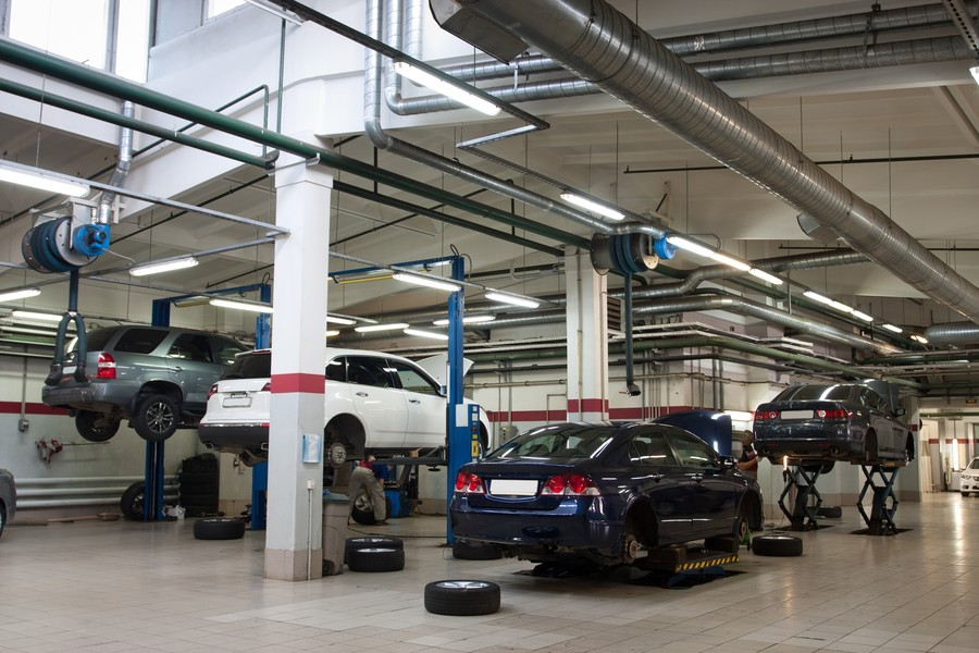 Do it yourself auto repair garage franchise 28 images repairs do it yourself auto repair garage franchise 6 interesting facts about mechanic garages master mechanic solutioingenieria Gallery