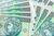 TFI: wartość aktywów netto III 2017