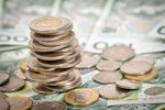 TFI: wartość aktywów netto IV 2014