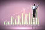 TFI: wartość aktywów netto VI 2014