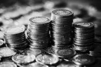 TFI: wartość aktywów netto VII 2018