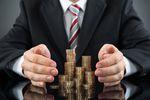 TFI: wartość aktywów netto VIII 2015