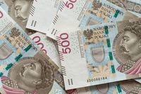 TFI: wartość aktywów netto VIII 2018