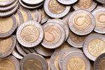 TFI: wartość aktywów netto XI 2013