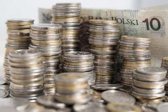 TFI: wartość aktywów netto XII 2015