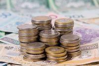 TFI: wartość aktywów netto wzrosła o 3,5 mld zł