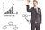 Efektywne zarządzanie a wycena firmy