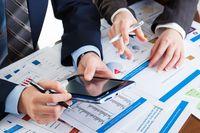 Wycena firmy: na co zwracać uwagę?