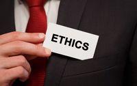 Jak zadbać o etykę w firmie?
