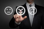 System wartości w firmach 2013