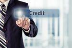 Kredyty dla profesjonalistów na specjalnych warunkach