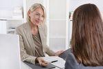 Jak zapewnić sobie lepsze warunki pracy?