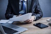 Jakie zmiany czekają MŚP?