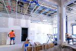 Warunki techniczne budynków - możliwa zgoda na odstępstwo