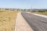 Warunki zabudowy: kiedy nasz teren ma odpowiedni dostęp do drogi publicznej? Cz.II