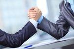Warunki zatrudnienia: negocjacje na rynku finansowym