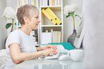 Uwaga emeryci i renciści! Coraz mniej czasu na wizytę w ZUS