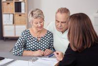 Co należy wiedzieć, aby nie pozbawić się szansy na wcześniejszą emeryturę?