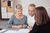 Wcześniejsza emerytura. Jak zwiększyć szanse na uzyskanie świadczenia?