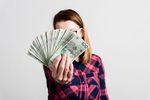 Wcześniejsza spłata kredytu. Jakie są tego skutki?