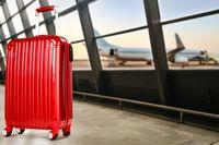 Zagubiony bagaż, czyli co zrobić, gdy lądujesz z pustą ręką