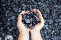 Węgiel ma wciąż przyszłość?