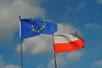 15 lat Polski w UE i 164 mld EUR wsparcia