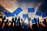 Eurosceptycyzm czy euroentuzjazm? Polacy o przynależności do UE
