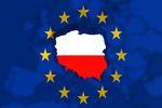 Jakie korzyści przyniosło wejście Polski do Unii Europejskiej?