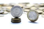 Dyrektorzy finansowi prawie gotowi na euro