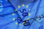 Wejście do strefy euro: KE ocenia gotowość 8 państw