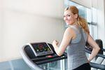 Jak firmy wspierają aktywność fizyczną pracowników?