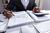Spóźniona faktura z odwróconym VAT nie wpływa na odliczenie podatku