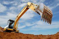 Deklaracja VAT-23: maszyny budowlane to nie środki transportu
