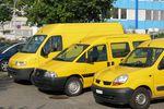 VAT: WNT samochodu z podatkiem od wartości dodanej