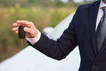 WNT używanego samochodu osobowego: rozliczenie VAT