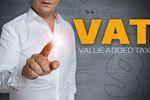 Zmiany w rozliczaniu VAT od WNT w 2017 r.